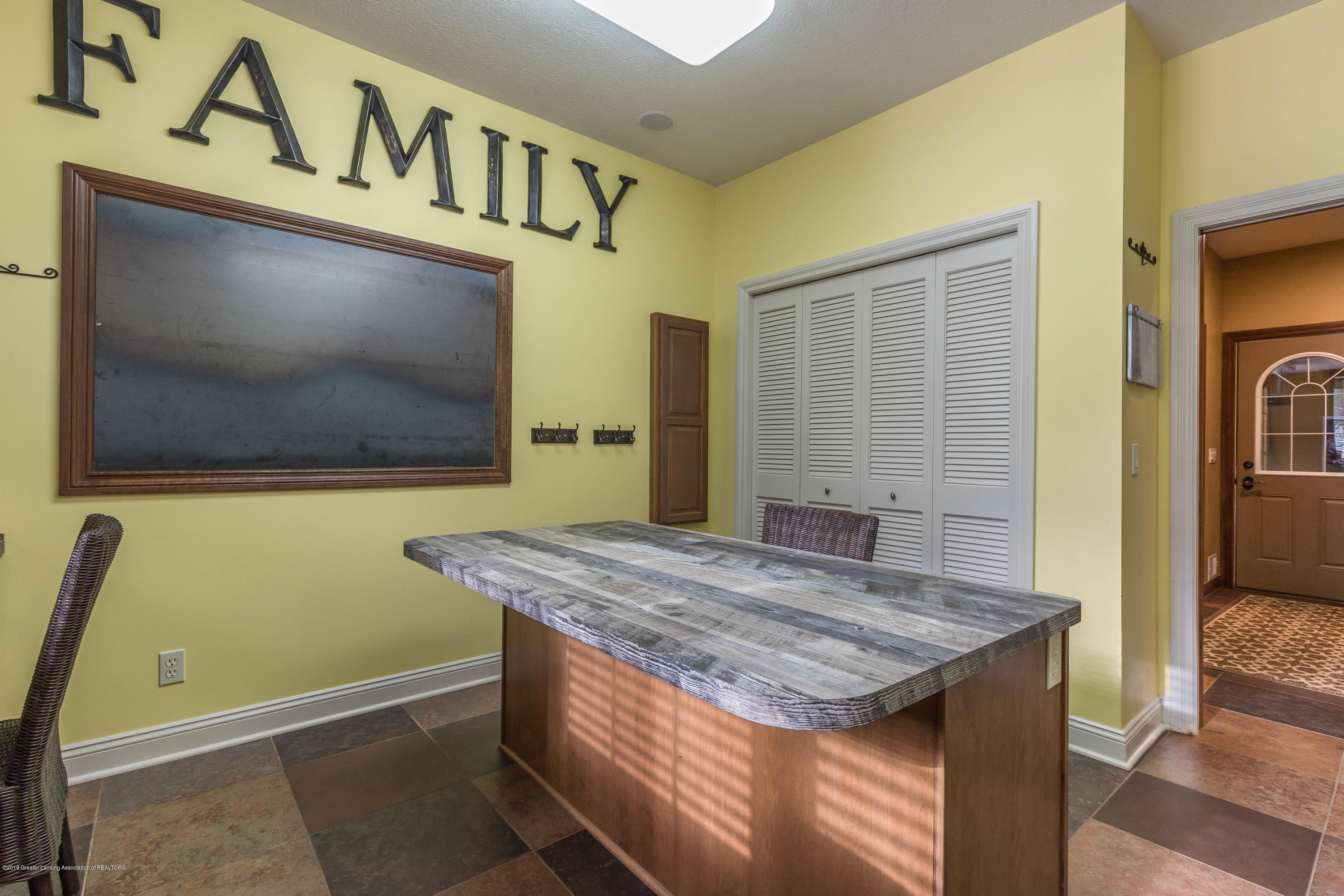 3401 Canopy Dr - canopylundry2 (1 of 1) - 20