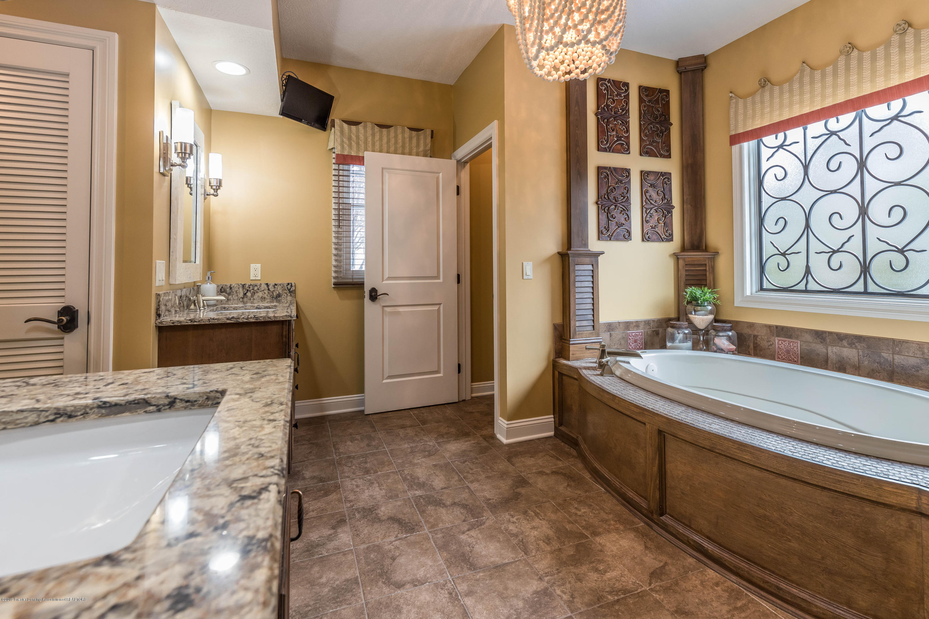 3401 Canopy Dr - canopymasterbath2 (1 of 1) - 25