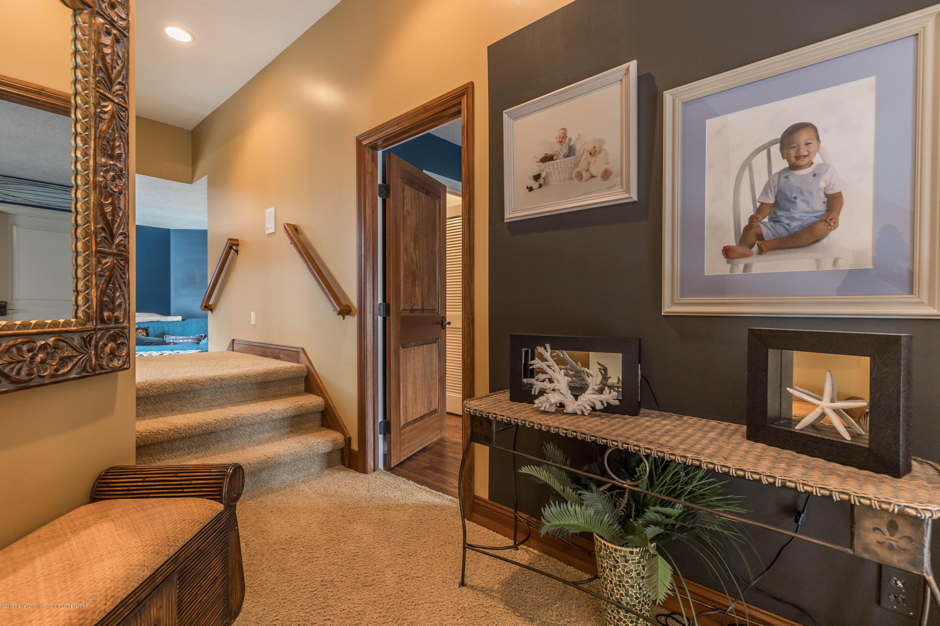 3401 Canopy Dr - canopyus (1 of 1) - 31