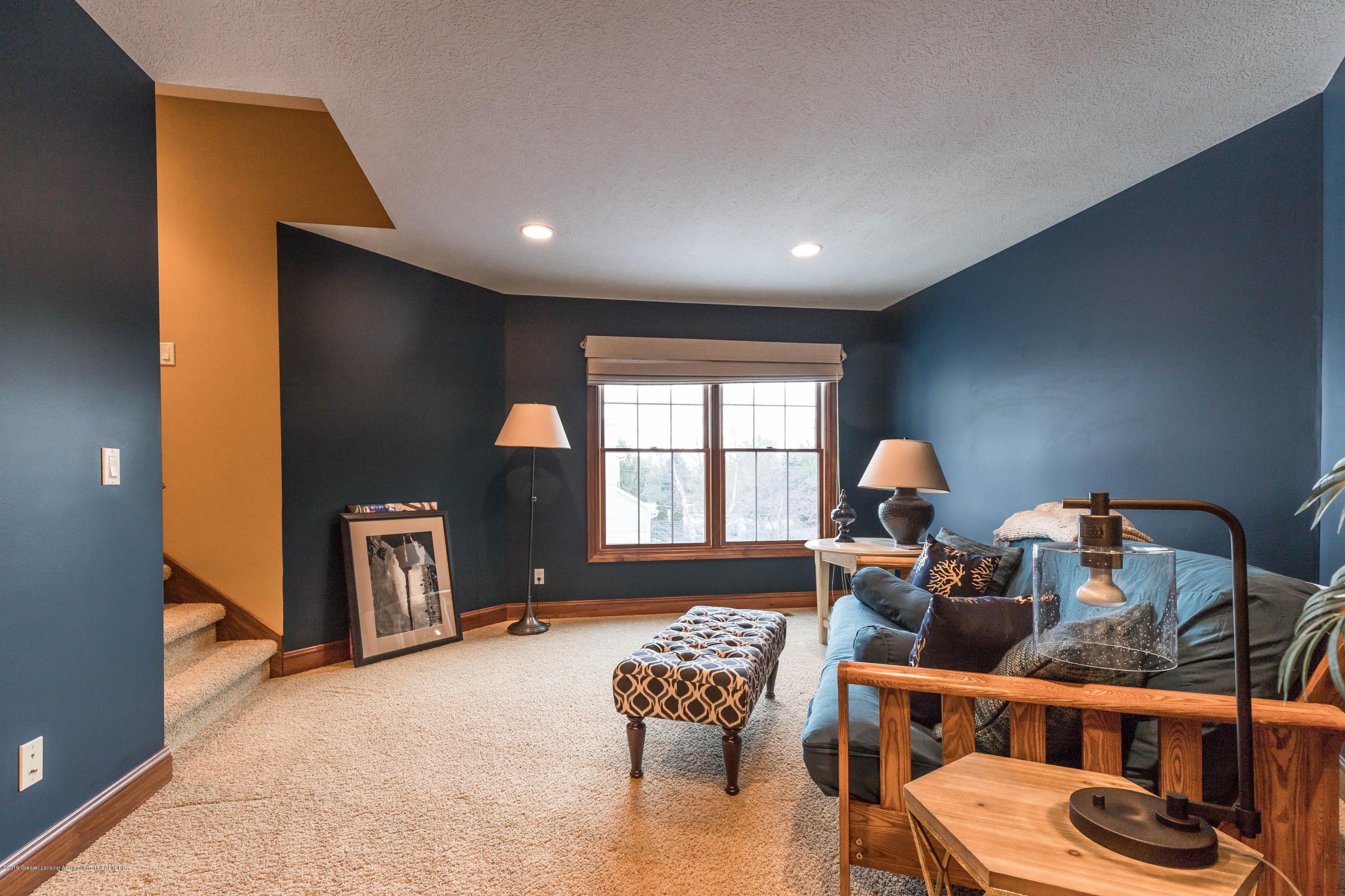 3401 Canopy Dr - canopyus4 (1 of 1) - 33