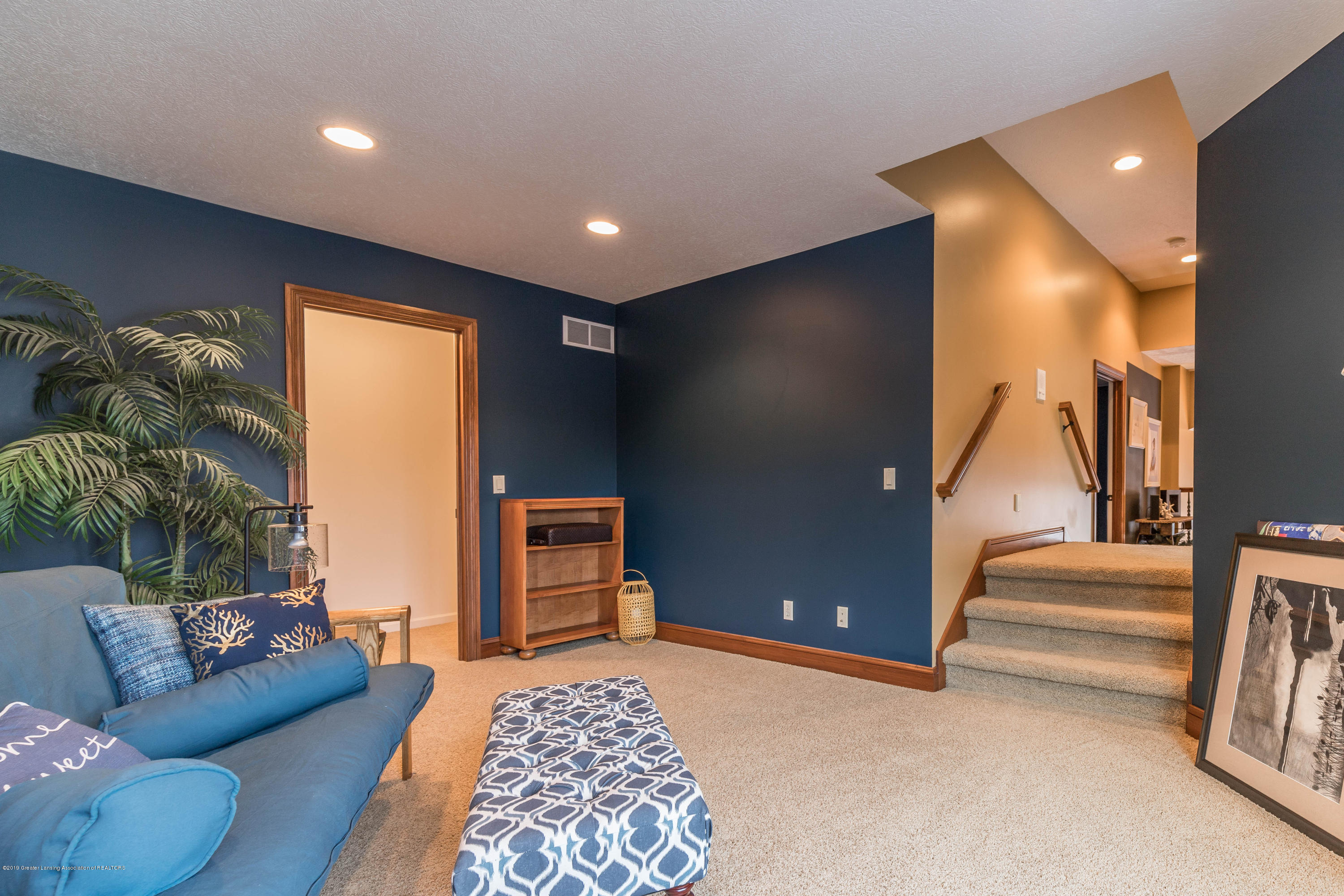3401 Canopy Dr - canopyus5 (1 of 1) - 32