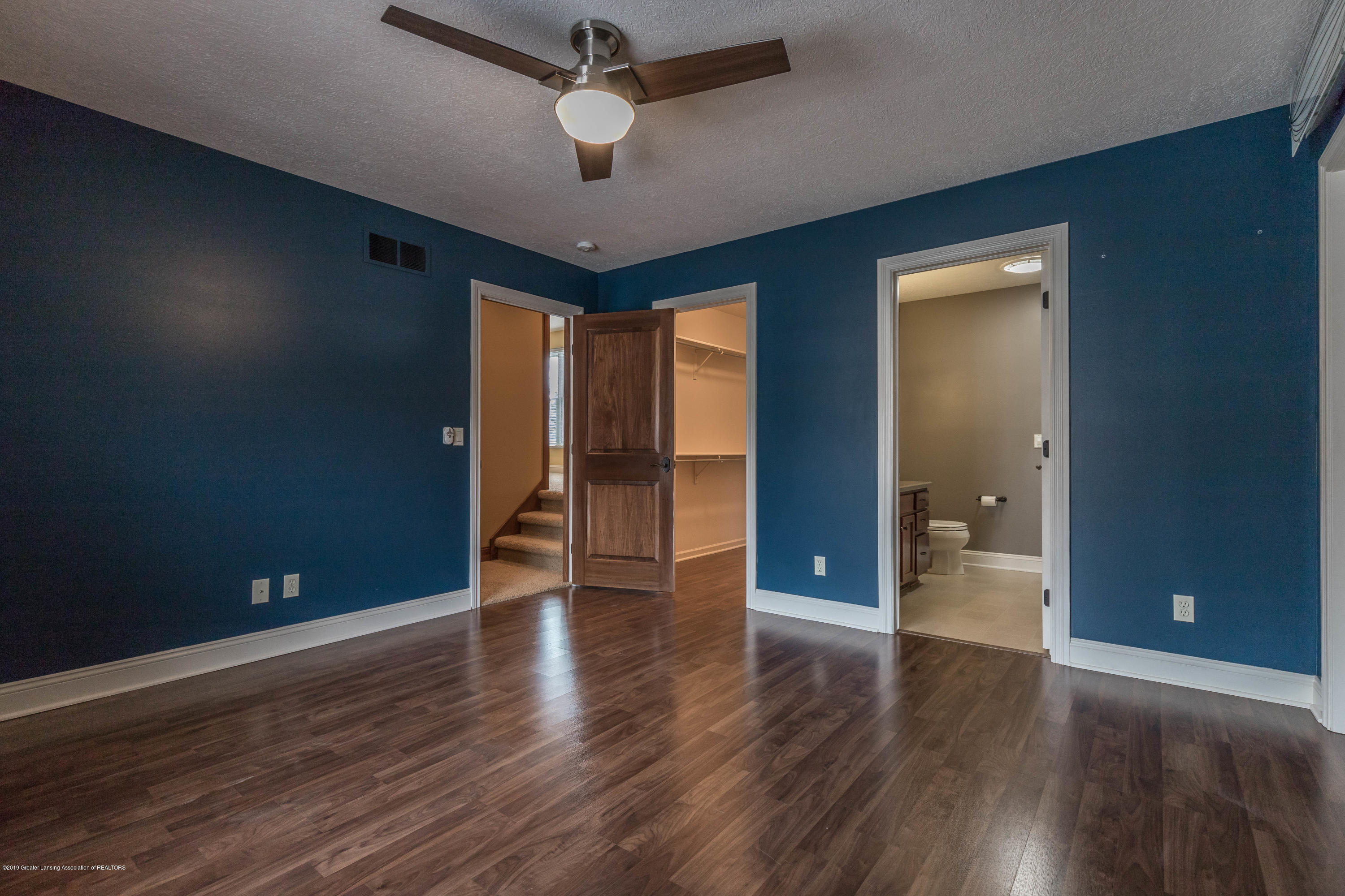 3401 Canopy Dr - canopyusbed3 (1 of 1) - 34