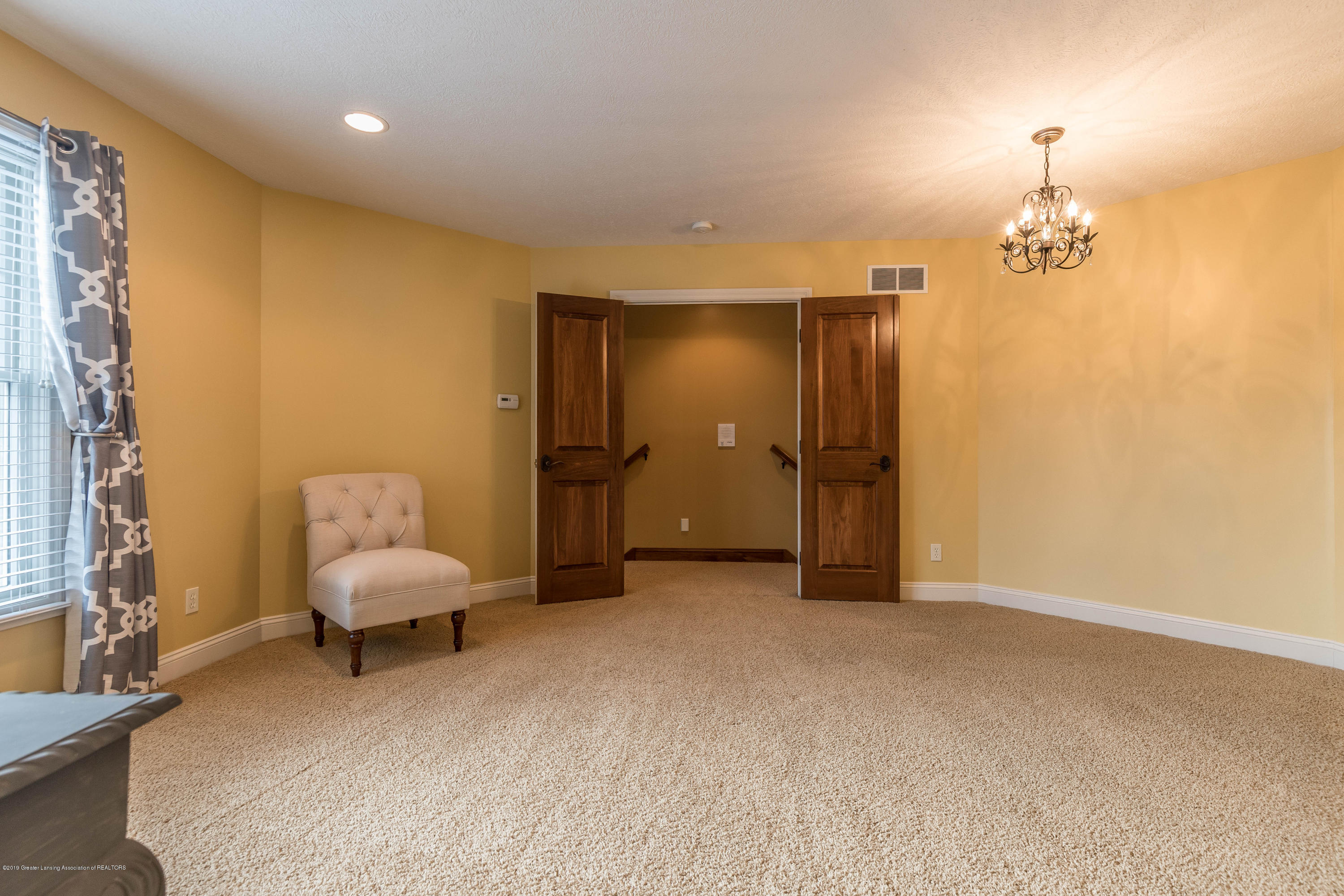 3401 Canopy Dr - canopyusbed41 (1 of 1) - 37