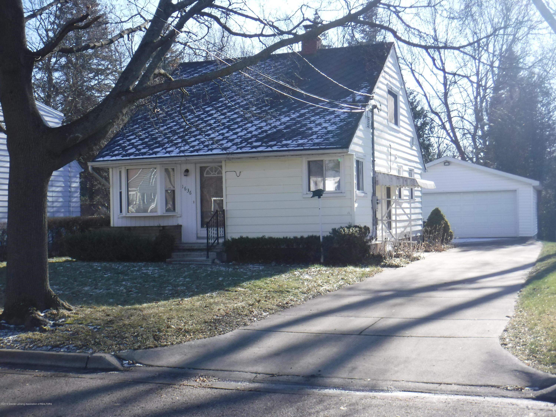 1636 Melrose Ave - DSCF8039 - 2