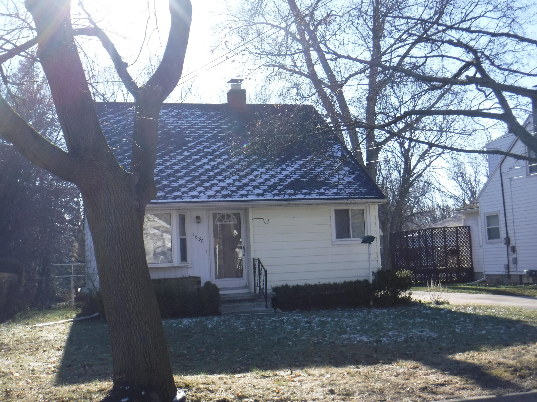 1636 Melrose Ave - DSCF8042 - 4