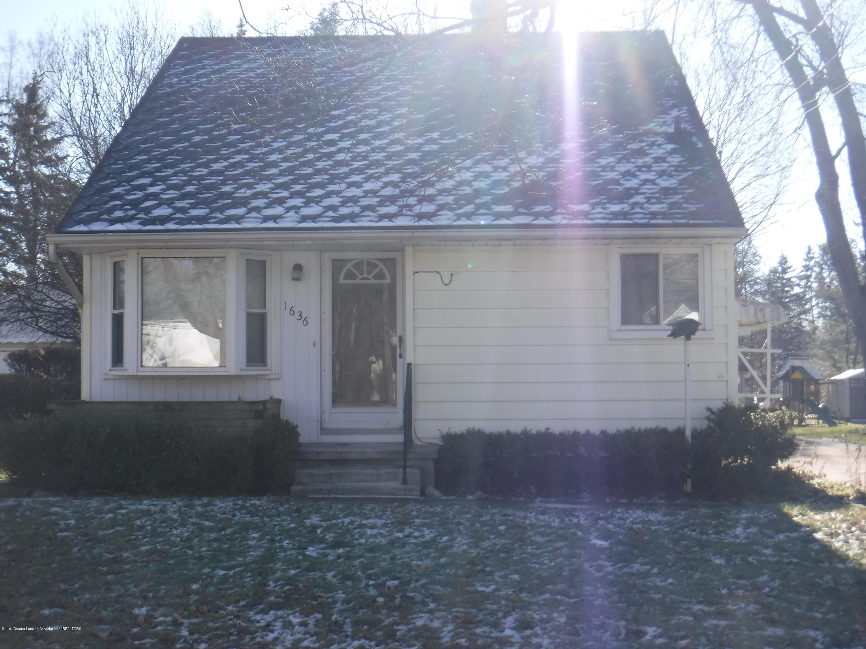 1636 Melrose Ave - DSCF8043 - 5