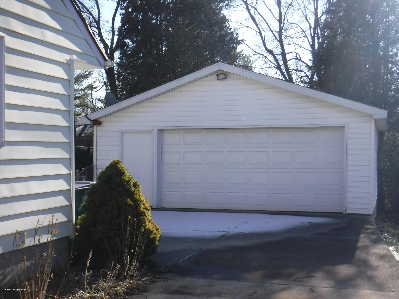 1636 Melrose Ave - DSCF8046 - 6