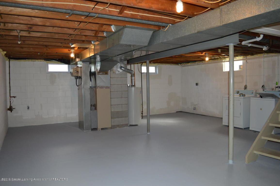 4567 Holt Rd - Basement (4) - 23