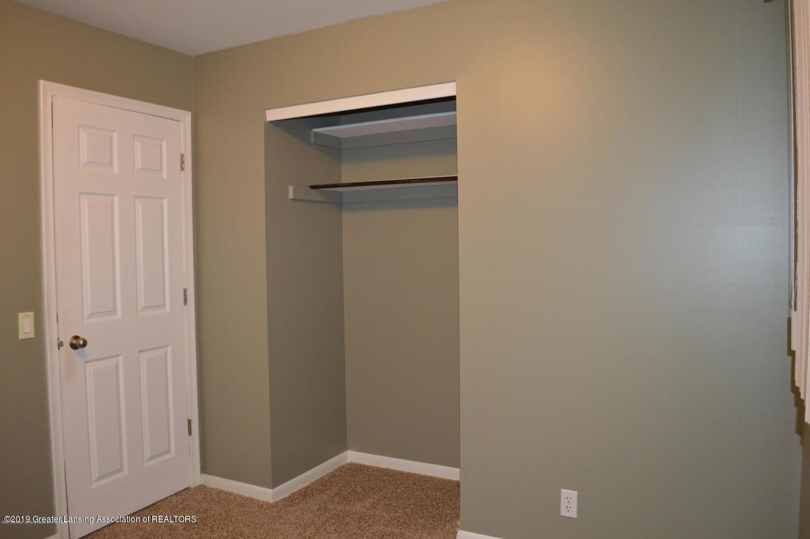 4567 Holt Rd - Bed 1(2) - 14