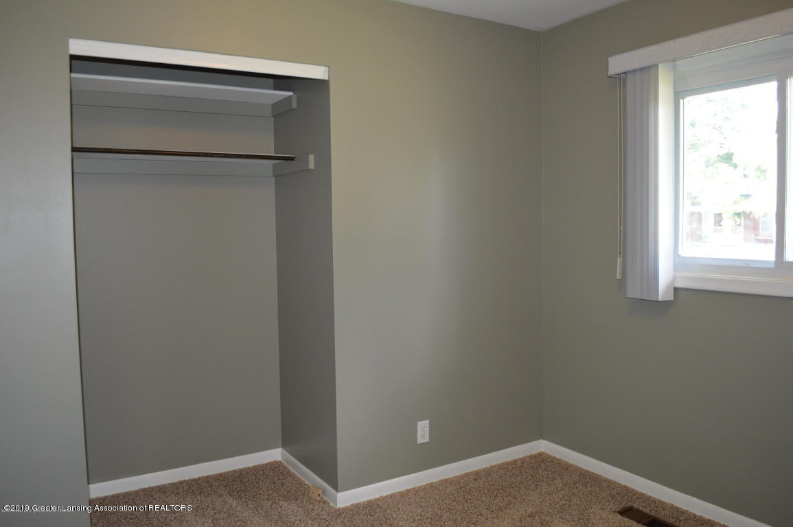 4567 Holt Rd - Bed 1(3) - 15