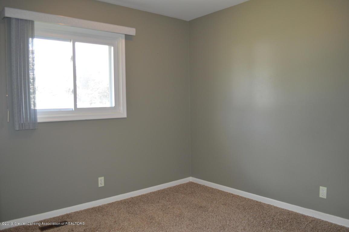 4567 Holt Rd - Bed 1 - 13