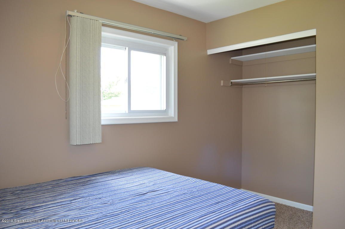 4567 Holt Rd - Bed 2(2) - 17