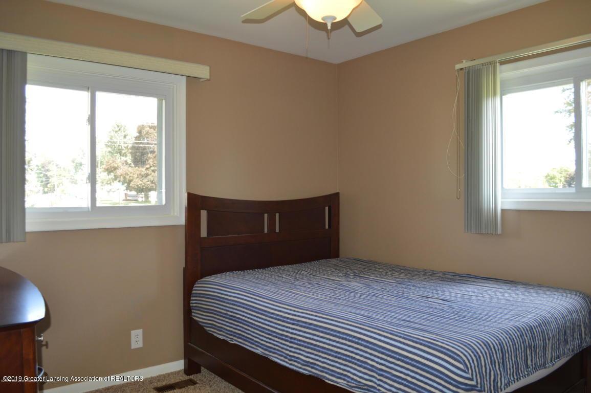 4567 Holt Rd - Bed 2 - 16