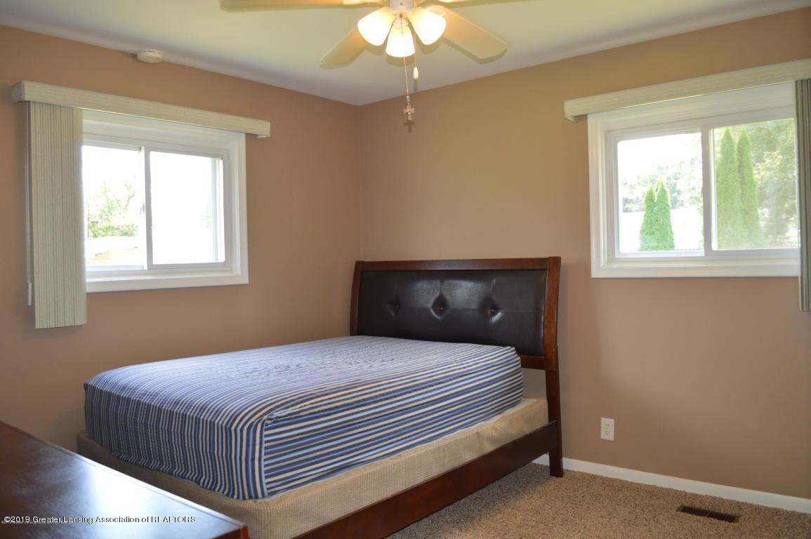 4567 Holt Rd - Bed 3 - 18