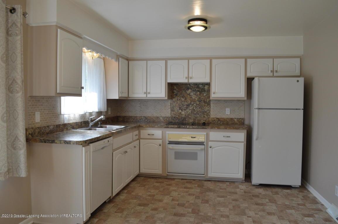 4567 Holt Rd - Kitchen - 7