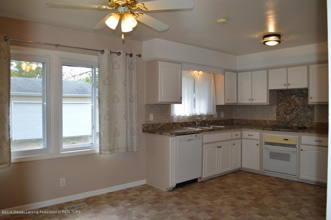 4567 Holt Rd - Kitchen2 - 8