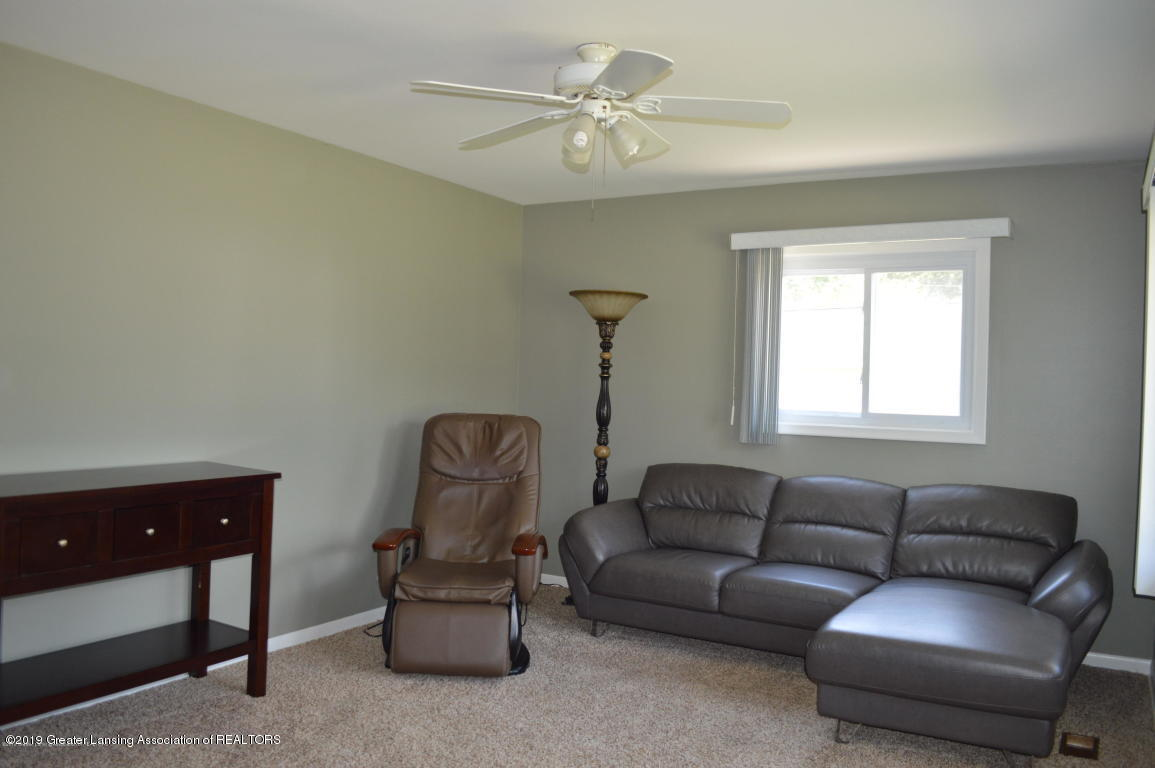 4567 Holt Rd - Living2 - 4