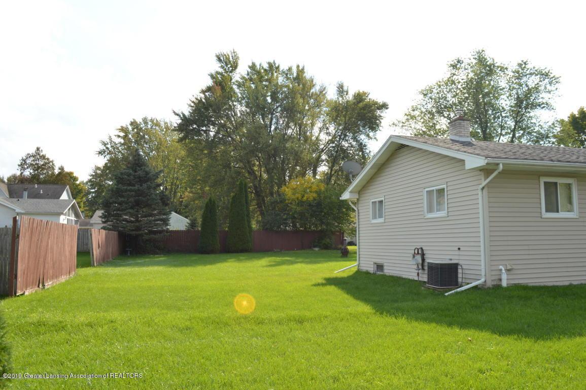 4567 Holt Rd - Side - 28