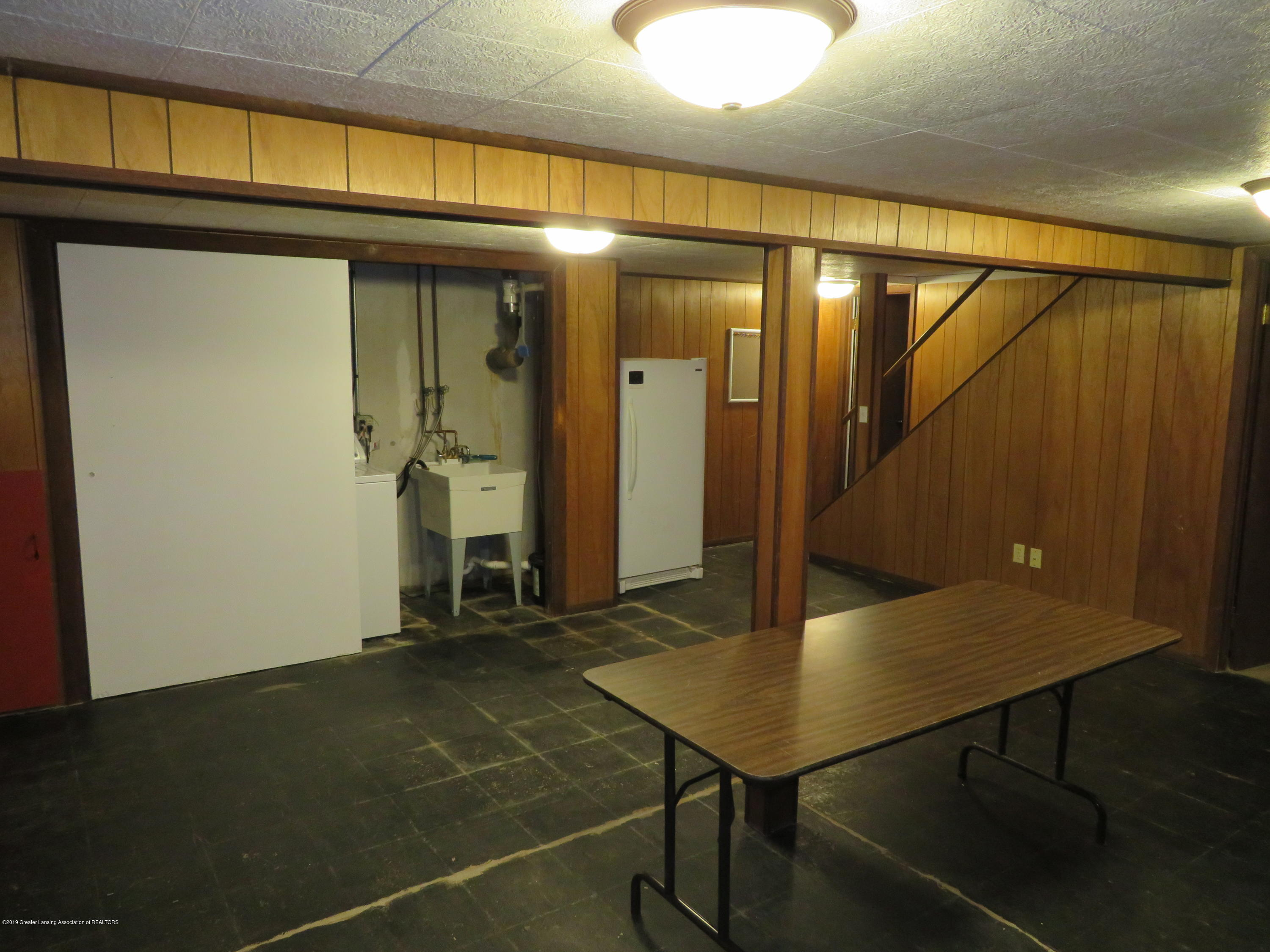 2836 Chateau Way - Basement - 28