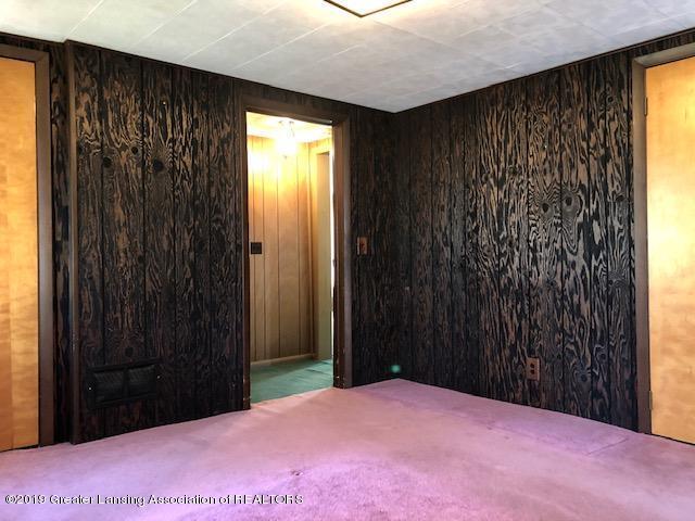 5061 E Clark Rd - Bedroom 1 - 10