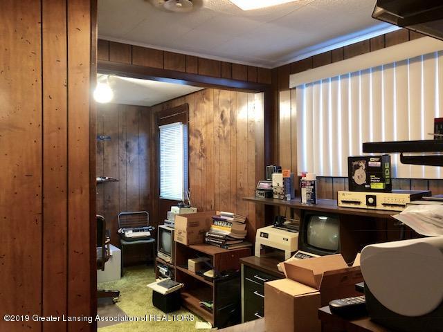 5061 E Clark Rd - Bedroom 2-1 - 14