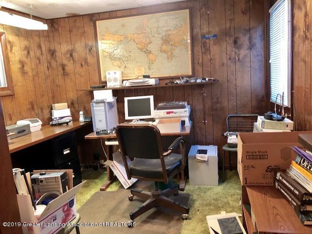 5061 E Clark Rd - Bedroom 2 - 15