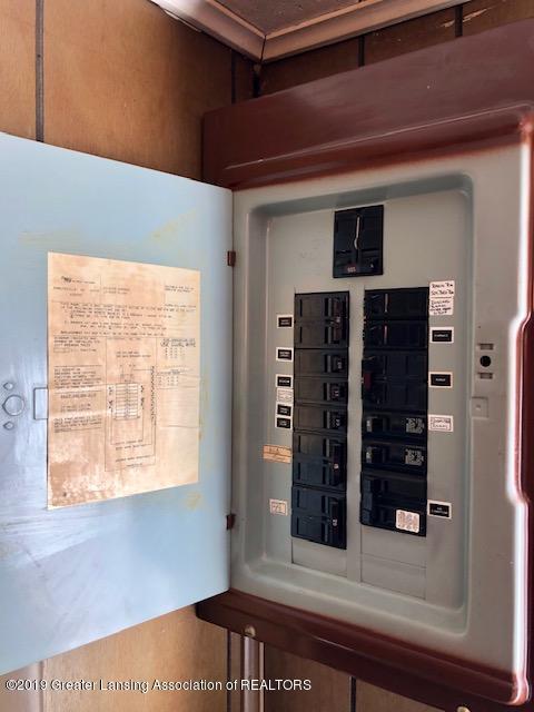 5061 E Clark Rd - Electrical - 26