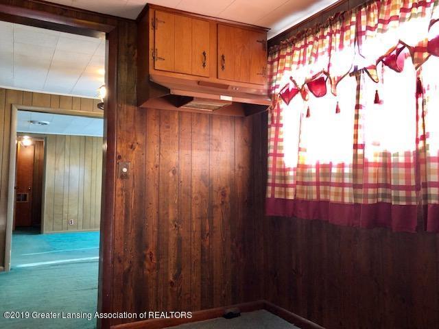 5061 E Clark Rd - Kitchen 2 - 2