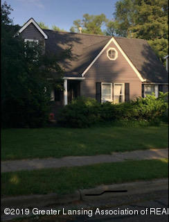 466 Wayland Ave - IMG_0237 - 1