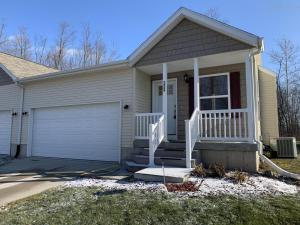 Property for sale at 1524 Nottingham Trail Unit: 49, Williamston,  MI 48895