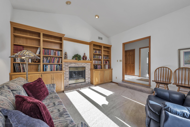 8558 Ironstone - Living Room - 7