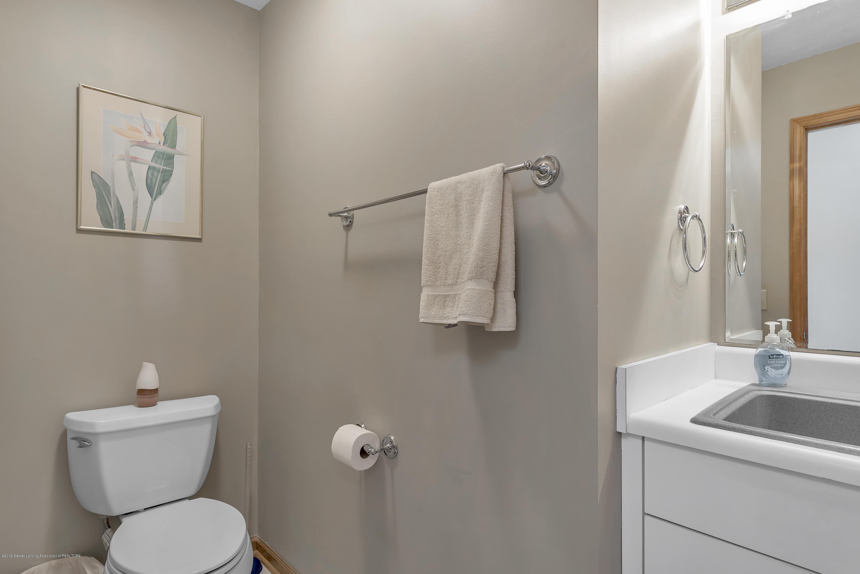 8558 Ironstone - Bathroom - 9