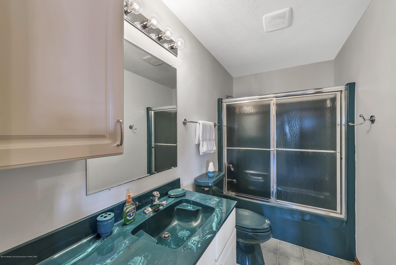8558 Ironstone - Bathroom - 29