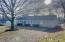 3001 Risley Drive, Lansing, MI 48917
