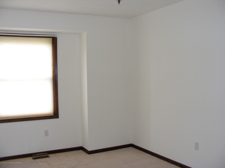 1305 Montgomery St - bedroom 3 - 19