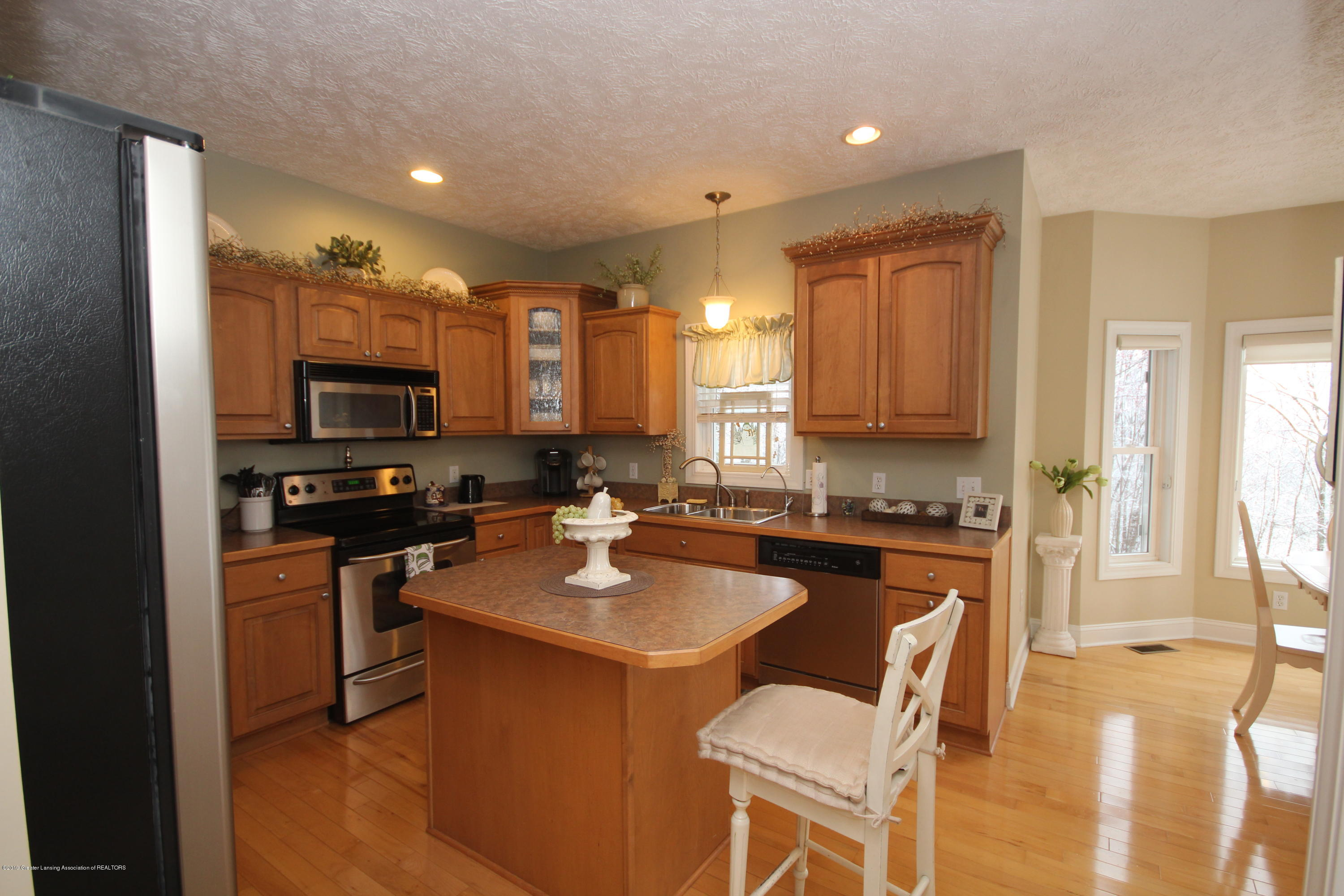 2071 Arbor Meadows Dr - Kitchen - 5