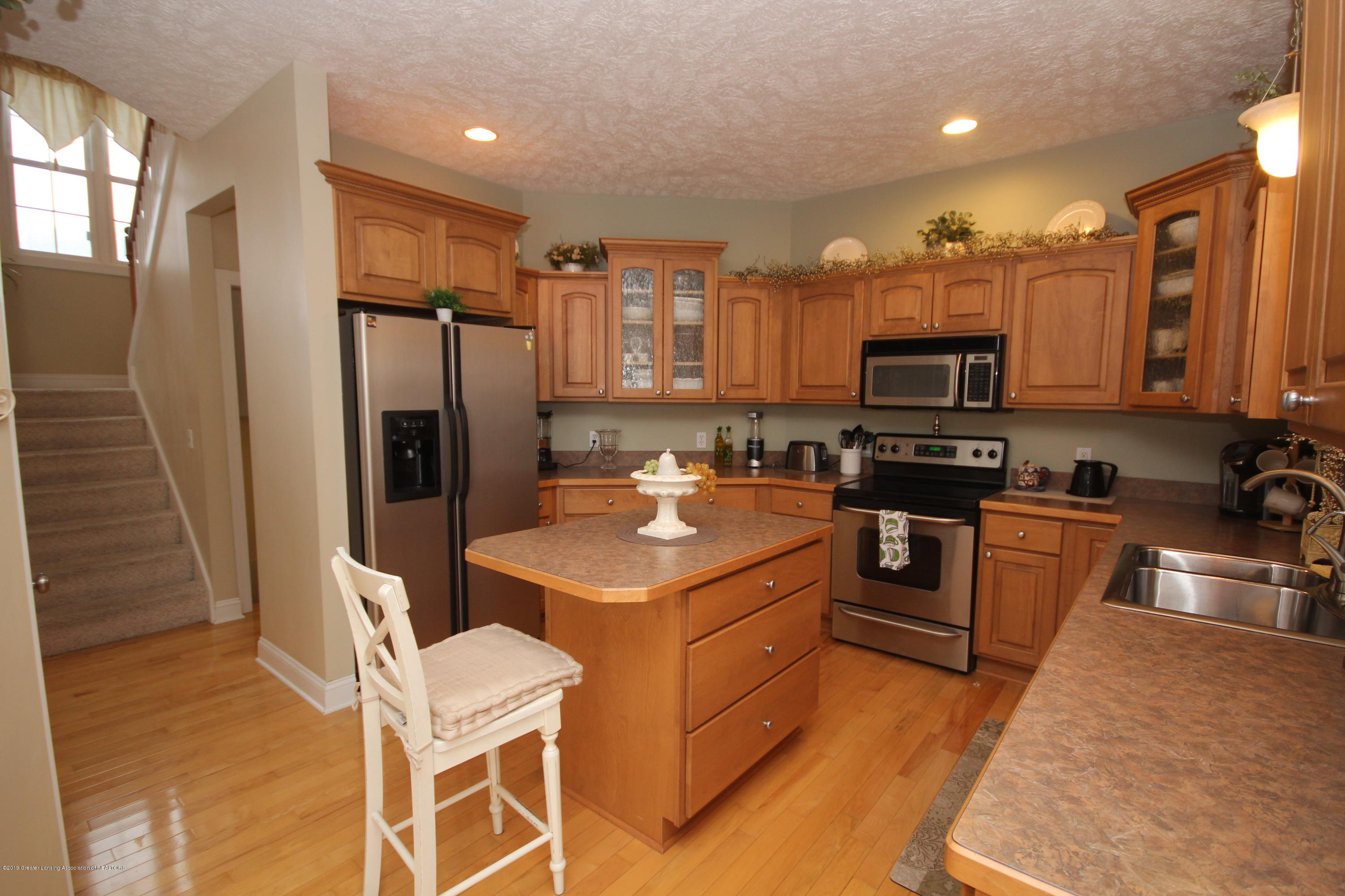 2071 Arbor Meadows Dr - Kitchen - 6