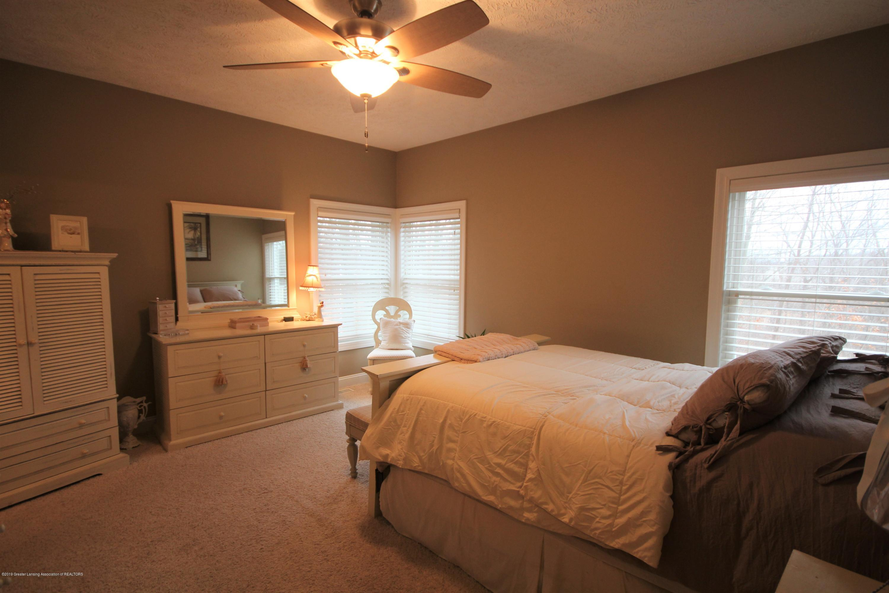 2071 Arbor Meadows Dr - Master Suite - 9