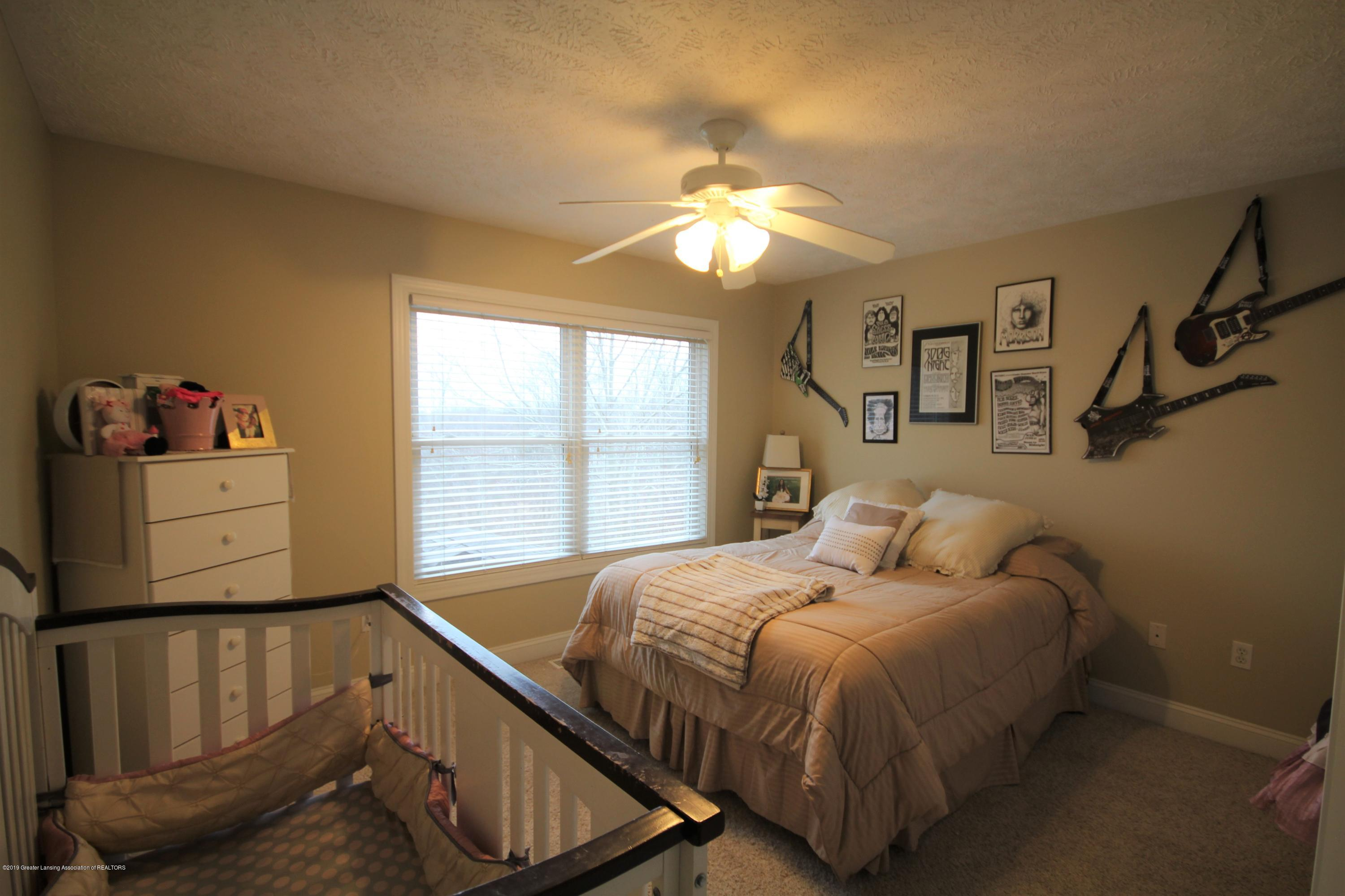 2071 Arbor Meadows Dr - Bedroom 2 - 12