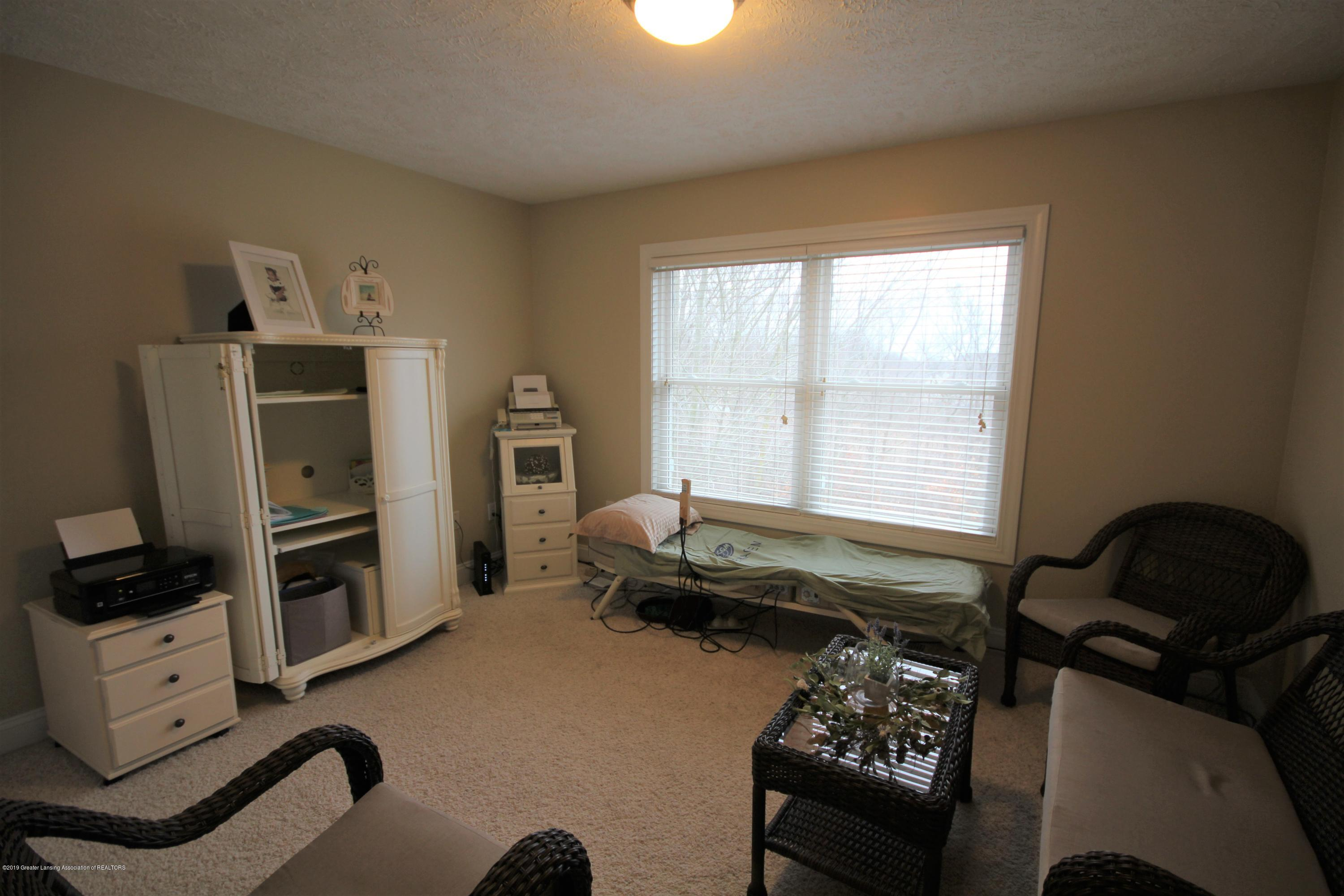 2071 Arbor Meadows Dr - Bedroom 3 - 13