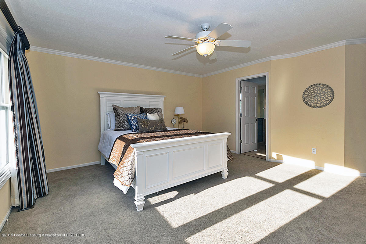3557 Chippendale Dr - 06 - 20