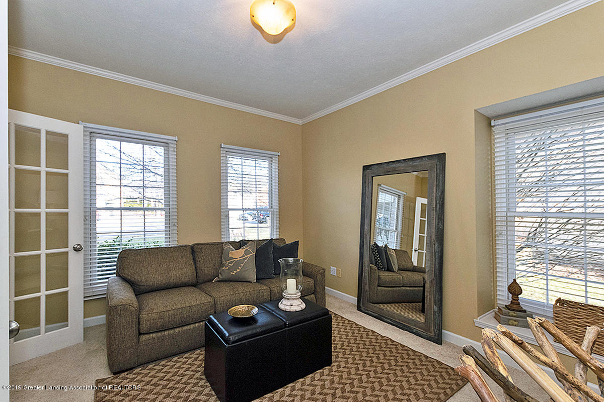 3557 Chippendale Dr - 14 - 5