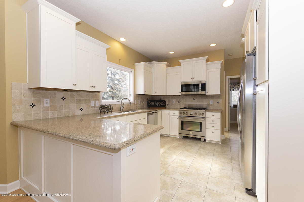 3557 Chippendale Dr - 16 - 15