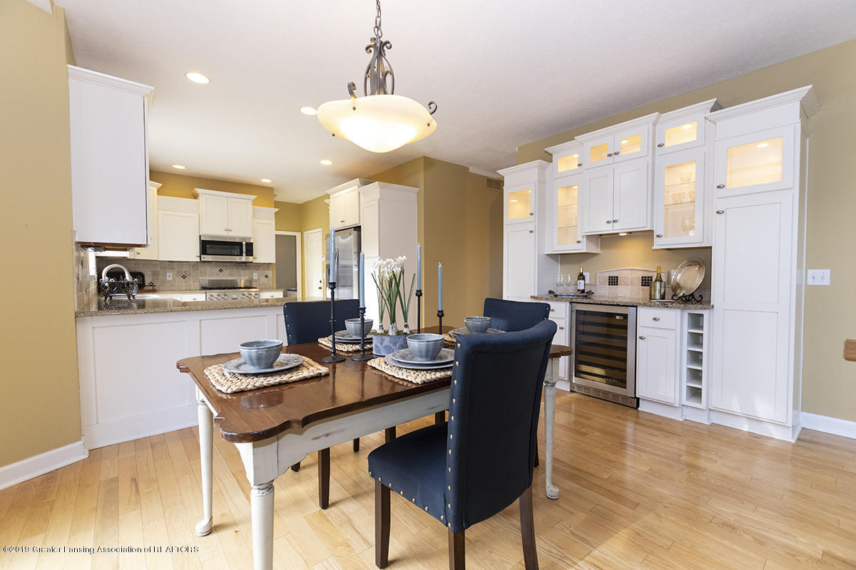3557 Chippendale Dr - 17 - 13