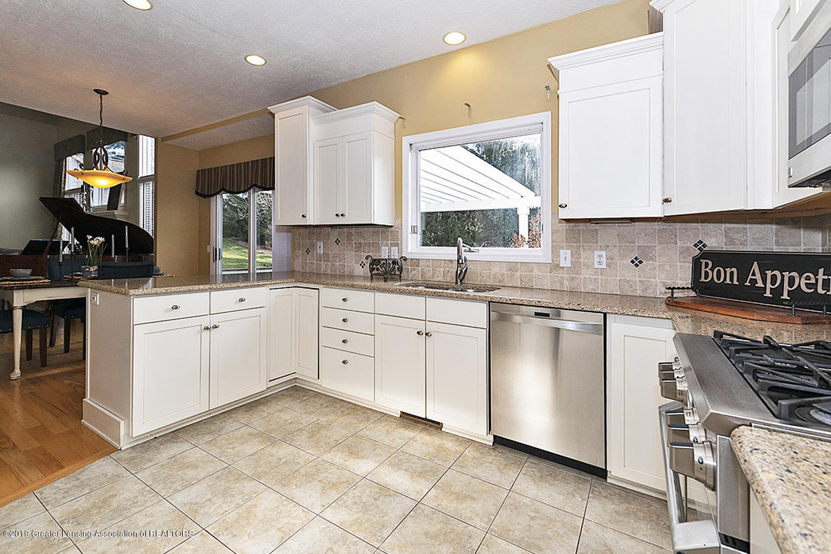 3557 Chippendale Dr - 18 - 14