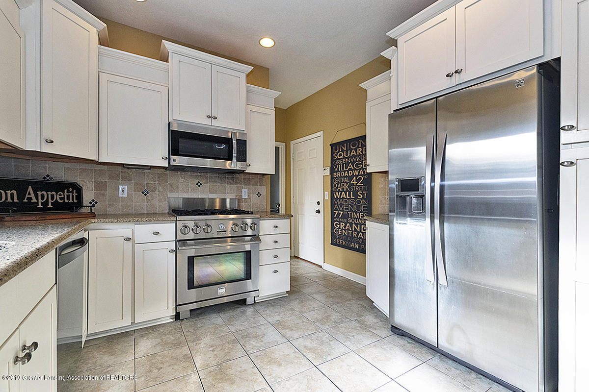 3557 Chippendale Dr - 21 - 16