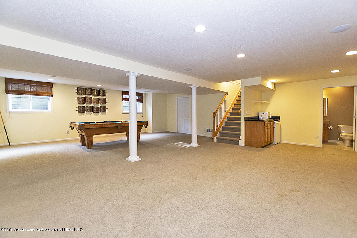 3557 Chippendale Dr - 25 - 31
