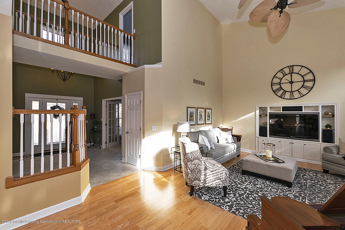 3557 Chippendale Dr - 27 - 7