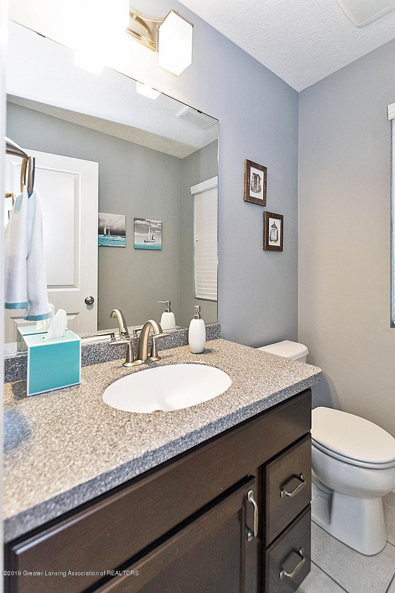 658 Puffin Pl - 658 Puffin Place Guest Bath 1 - 18