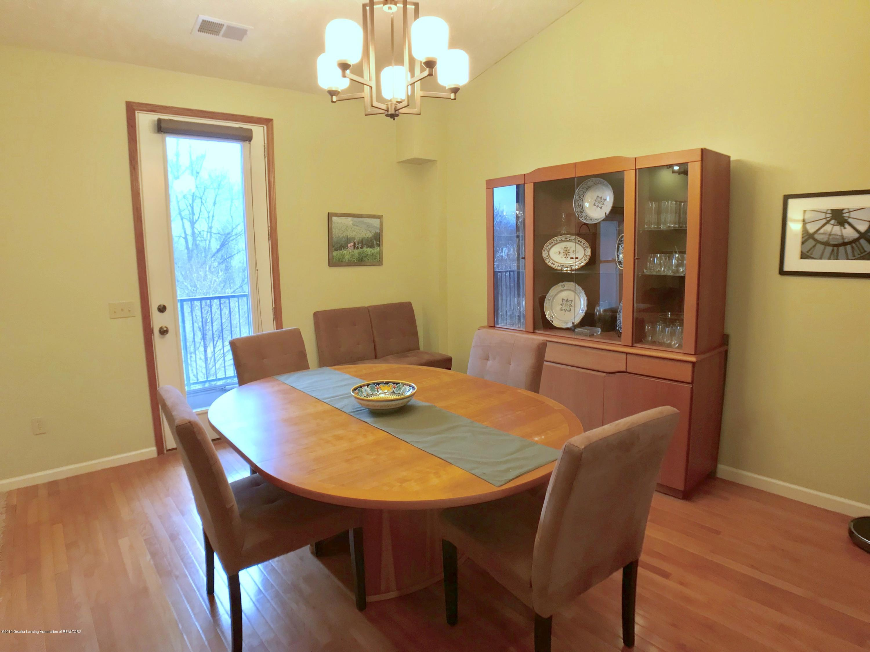 1321 Turner Rd - Dining Room - 7